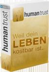 Human Trust