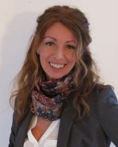 Semira Weingrüll Profil
