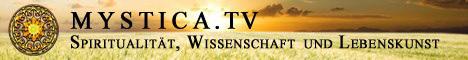 Werbebanner-468-Sonne11
