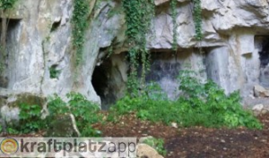 Höhle-Wilder-Mann-Beitragsbild-300x177